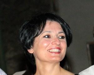 Anna Izzo