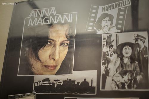 Mostra Nannarella - Ph RusmaPhoto