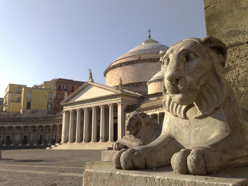 Piazza Plebiscito1