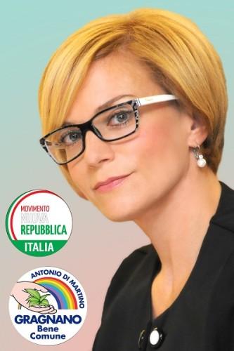 Pierina Di Stefano (2)