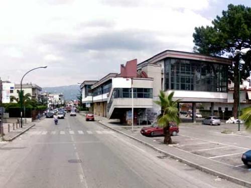 saviano_municipio