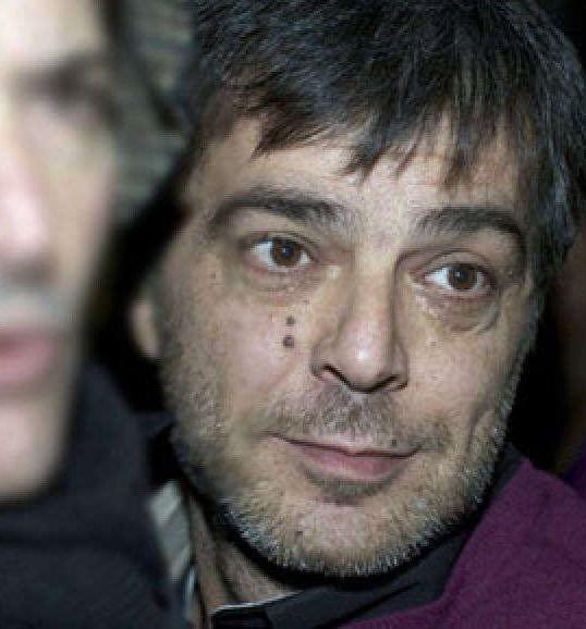 Il boss Antonio Iovine