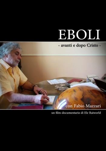 locandina EBOLi.