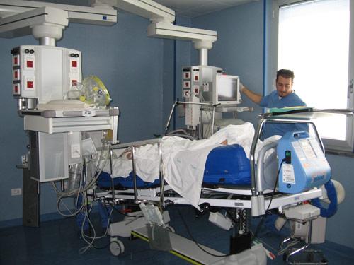 ospedale_rianimazio