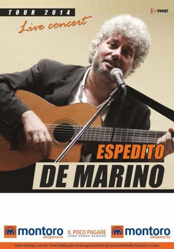 Espedito De Marino