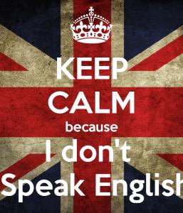 keep-calm-because-i-don-t-speak-english-257x300