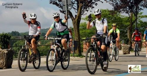 bike bicinanto