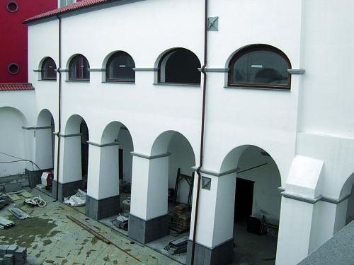 24 museo pasta