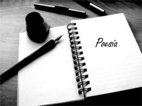 concorso poesia