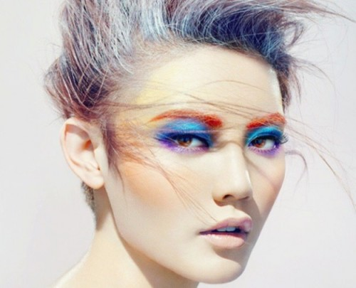 make-up-multicolor