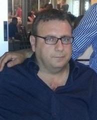 Ivan Aprea