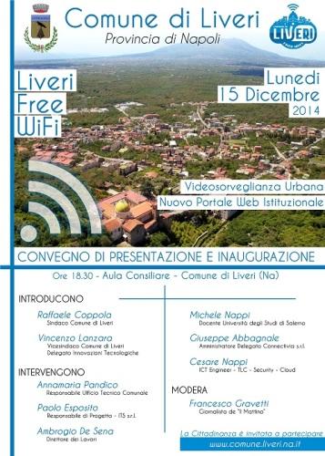 Manifesto_Convegno_WiFi_web (1)