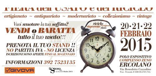 locandina-dell-usato-rivenditori-6x3-page-001