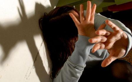 aggressione san vitaliano maltrattamenti famiglia