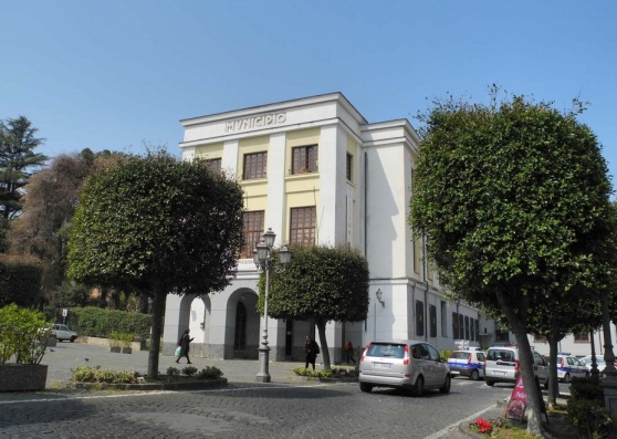 municipio cava de tirreni1