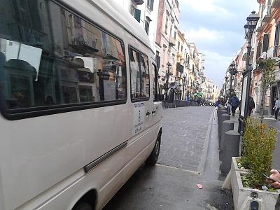 via Roma 2