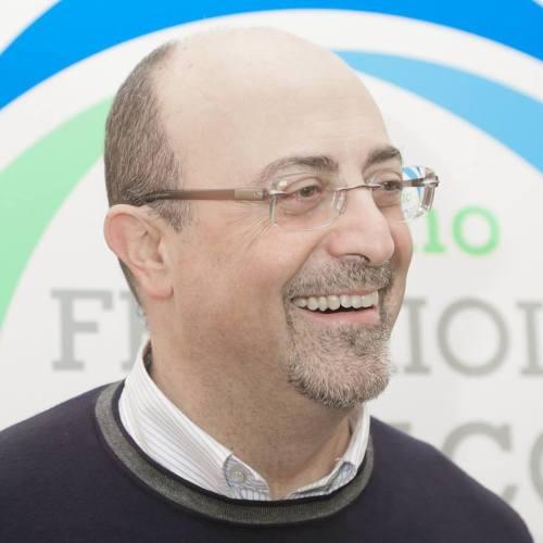 Cosimo Ferraioli Foto