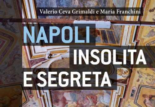 napoli_insolita_e_segreta