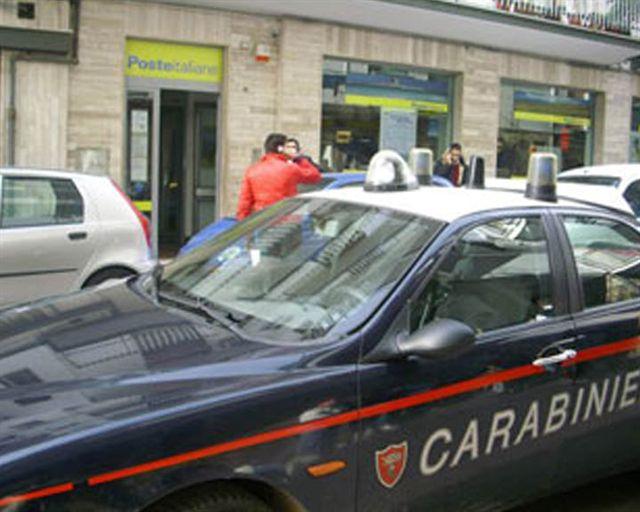 carabinieri-poste-italiane