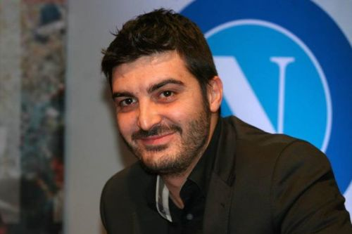 Vincenzo Rea