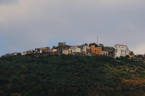40 castello