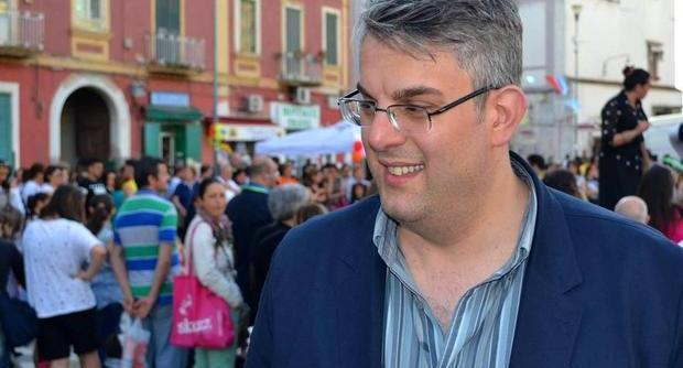 Giorgio Zinno