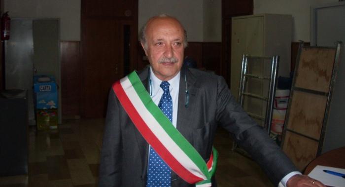 Raffaele_Russo