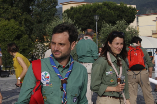 let's scout portici (6)