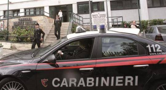 carabinieri torre del greco1