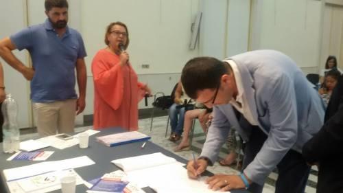 firma-del-protocollo-sicignano