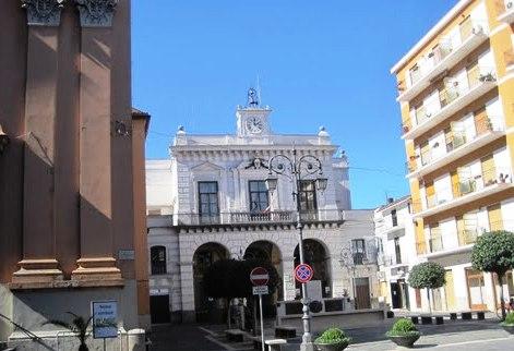 forum san marzano