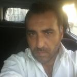 Carmine Vincenzo Sepe