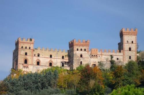 Castelluccio Battipaglia (1)