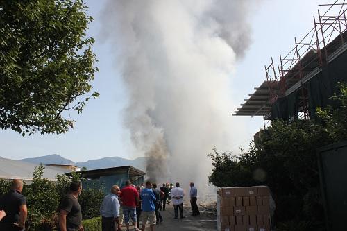 incendio san marzano (foto r. cirillo) (1)