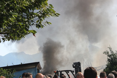 incendio san marzano (foto r. cirillo) (14)