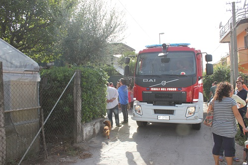 incendio san marzano (foto r. cirillo) (17)