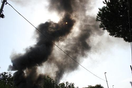 incendio san marzano (foto r. cirillo) (20)