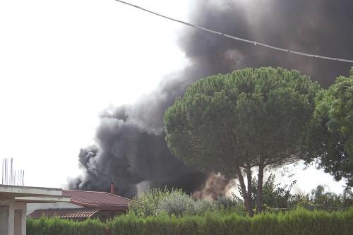 incendio san marzano (foto r. cirillo) (21)