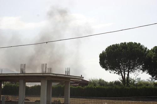 incendio san marzano (foto r. cirillo) (24)