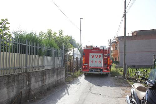 incendio san marzano (foto r. cirillo) (26)