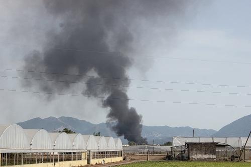 incendio san marzano (foto r. cirillo) (3)