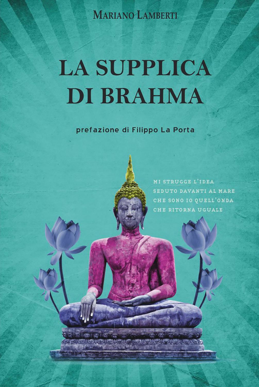 la-supplica-di-brahma-297572