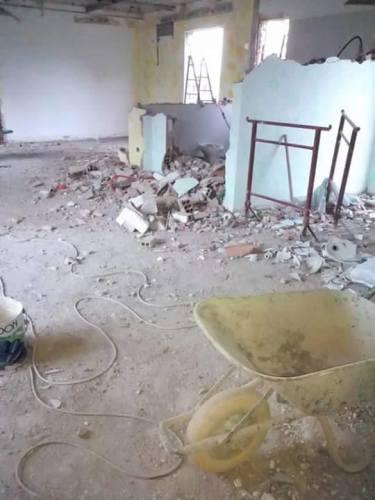 casa abbatt