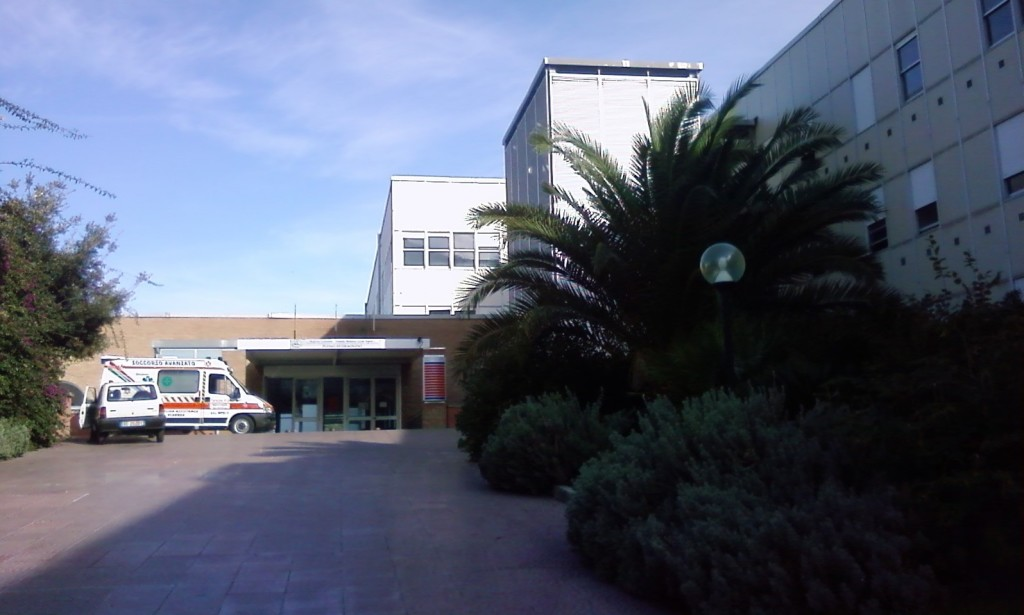gragnano-ospedale