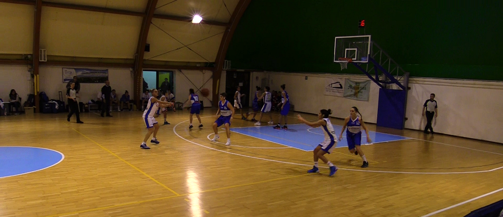 a2_femminile_basket