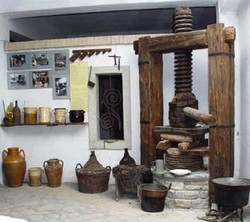 museo somma vesuviana