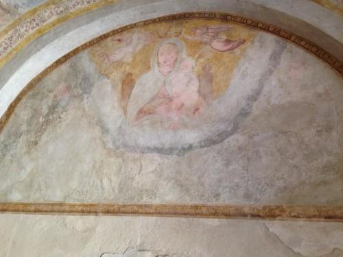18-gragnano-cappella-madonna-delle-grazie2-500x375