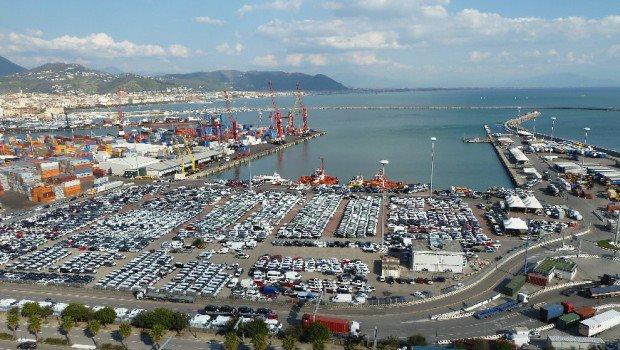 Salerno-Porto3-620x350