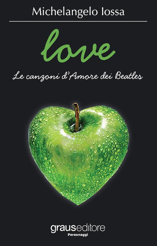 Love le canzoni d amore dei beatles a san valentino in tutte le librerie - Tutte le canzoni dei gemelli diversi ...