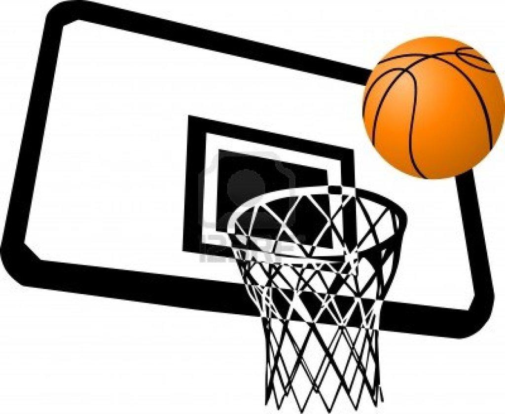 immagine torneo basket